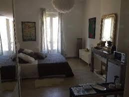 chambre d hote villeneuve les maguelone location villeneuve lès maguelone pour vos vacances avec iha