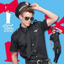 Policeman Halloween Costume Miscellaneous Goods Peripheral Equipment Errand Shop Rakuten