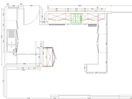 100 commercial kitchen layout design 100 kitchen layout