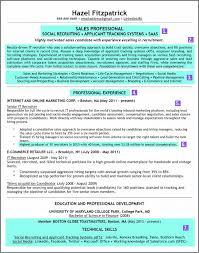 teacher resume items career change resume 21 teacher sample teacher resume for career