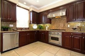 kitchen cabinet molding ideas favorable kitchen cabinets molding ideas ncychen cabinet molding