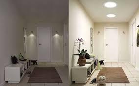 save energy with sun tunnel skylight