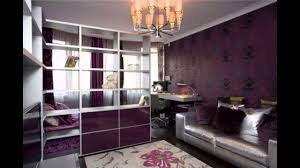 Purple And Silver Bedroom - neoteric kids bedroom designs for girls 5 1000 images about room