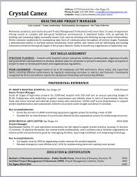 Job Resume Key Skills by Job Resume Communication Skills Httpwww Resumecareer Infojob