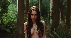 meganfoxnude nude video celebs megan fox sexy amanda seyfried sexy