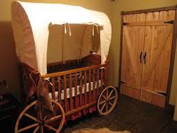 Western Baby Crib Bedding Luke S Cowboy Room Nursery Designs Decorating Ideas Hgtv