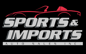 2012 chevrolet equinox sports and imports auto sales inc