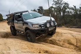 ford ranger road tyres ford ranger px modified