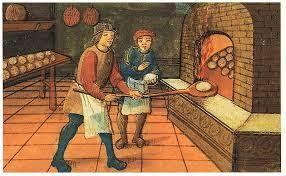 cuisine au moyen age exposé la cuisine au moyen âge cholettres