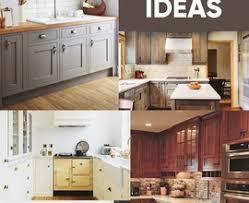 tone ffffff modern kitchen design collection spectraair com
