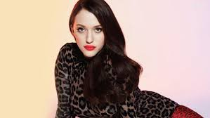 kat dennings 2017 wallpapers the coolest kat dennings hd wallpapers in the universe u2013 hd
