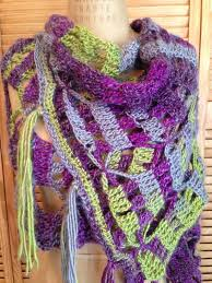 boho wrap new free crochet pattern boho wrap vickie howell