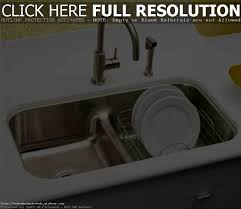 bathroom ravishing stainless steel kitchen sinks for mobile