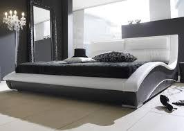 Schlafzimmer Bett Mit Matratze Funvit Com Schlafzimmer In Altrosa