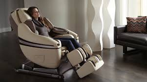 Massage Chair Thailand 10 Best Massage Chairs Of 2017 Top Full Body Cushion And Heated