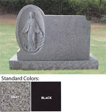 headstones and memorials traditional headstones traditional monuments