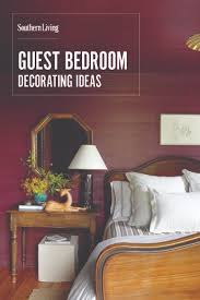 279 best bedrooms images on pinterest guest bedrooms bedroom gracious guest bedrooms bedroom decorating ideasguest