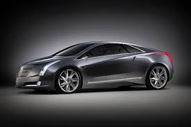 2014 cadillac ats price kelley blue book s review of the 2014 cadillac ats lindsay cars