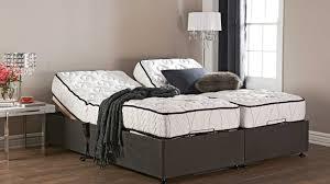 Sleep Number Bed Queen Split Queen Mattress Size Mattress