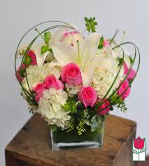 honolulu florist beretania florist beretania s avery bouquet honolulu hi 96814