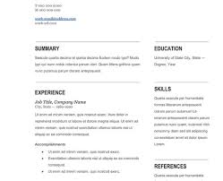 laudable make a job resume tags build my resume help me make a