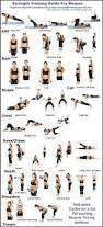 best 25 crossfit training guide ideas only on pinterest