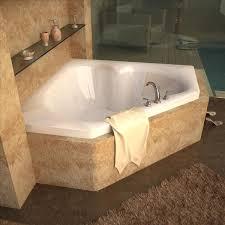 bathroom romantic candice olson jacuzzi corner bathtub designs mini bathtub shower combo small corner bathroom modern white