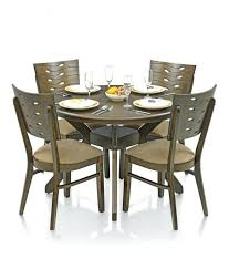 Dining Table India Glass Dining Table Buy India Zhis Me