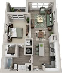 bainbridge jefferson place floor plans apartments for rent