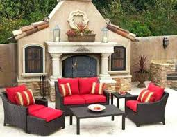 Home Depot Patio Table And Chairs Outdoor Furniture Covers Home Depot Aussiepaydayloansfor Me