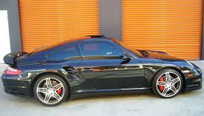 hire a porsche 911 porsche 911 turbo rental in sydney