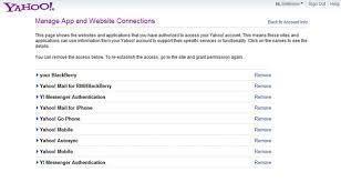 cara membuat yahoo mail di blackberry tips jika yahoo messenger untuk blackberry tidak mau mengenal id