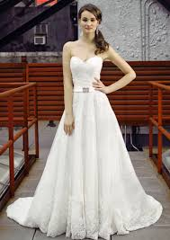 wedding dresses san antonio wedding dresses san antonio tx cold shoulder dresses for wedding