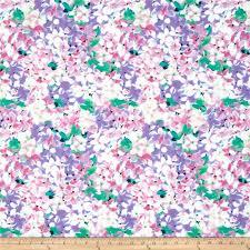 Plaid Home Decor Fabric Artisan Batiks Elementals Boxed In Plaid Green Michael Miller