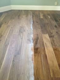 gallery circle hardwood floors indianapolis hardwood floor