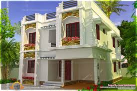 Home Design 150 Sq Meters by November 2013 Kerala Home Design And Floor Plans