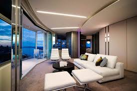 Ultra Luxury Apartments Amazing Of Excellent Modern Apartment Decor By Modern Apa 5016