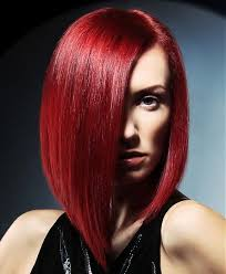jamison shaw haircuts for layered bobs 63 best hair fashion images on pinterest hairdos hairstyles and
