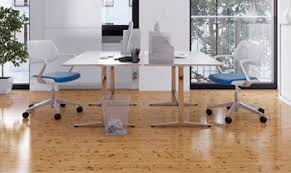 laminate flooring nyc carpets ny laminate flooring in nyc manhattan queens brooklyn