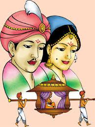 bureau in arsh marriage bureau in zirakpur chandigarh citylog listing