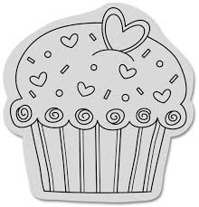 ghost clipart clipartion com cupcake black and white cupcake clipart black and white 3 fruit