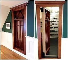 Building A Gun Cabinet Bench Seat Gun Cabinet Truck Safe For Bathroom Vanity 6051
