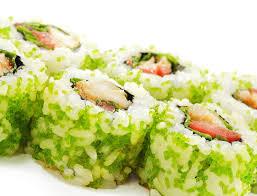 cuisine japonaise santé cuisine japonaise sushi photo stock image du santé 10850328