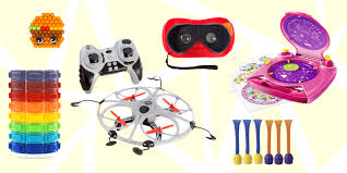 10 best birthday gifts for kids in 2017 toys crafts u0026 tech