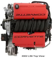 corvette engines for sale corvette center model center c5 z06 corvette center