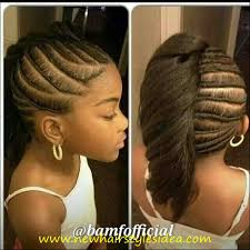 african american toddler cute hair styles black girls with weave wedding ponytail hairstyles african american