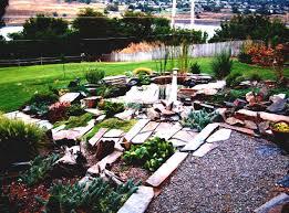 garden landscape ideas garden ideas and garden design garden ideas