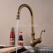 Antique Kitchen Faucet Kitchen Faucet Find Hardware Stores Near You Knob And Pull