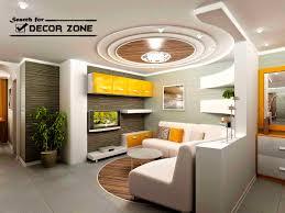 Bedroom Wall Light Height Bedroom Glamorous Living Room Lighting Ideas Ceiling Lights