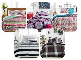 macy u0027s com 3 piece comforter sets in all sizes only 19 99